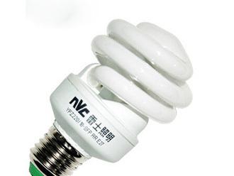 Fiber Laser Output -_0030_Bulbs 01 (27)