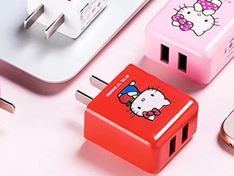 UV printer output_0015_+ó-+-+¦¼_20200319171929