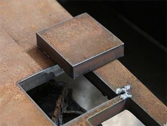 Fiber metal cutting output_0000_wKhQoVUutD6EJCKCAAAAAB26O9c174