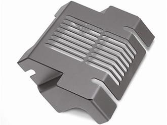 Fiber metal cutting output_0002_a07208970a5a5abb