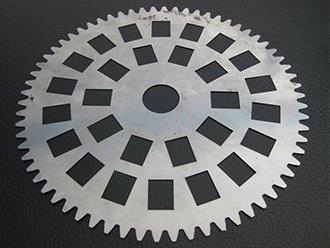 Fiber metal cutting output_0005_0702144214295630_800_600_568299