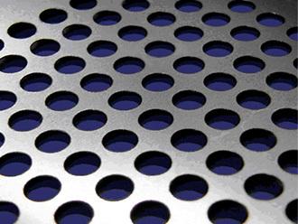 Fiber metal cutting output_0006_20150228161025_79851
