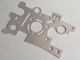 Fiber metal cutting output_0007_20150526426R8D0P2V