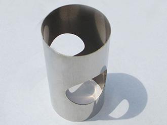 Fiber metal cutting output_0008_2124492025-0