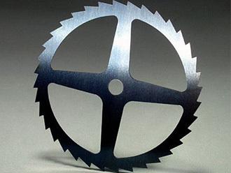 Fiber metal cutting output_0010_114df80be6d06bb