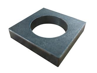 Fiber metal cutting output_0012_11-9