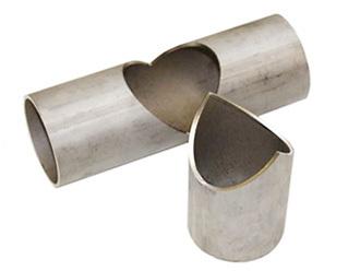 Fiber metal cutting output_0013_11-8