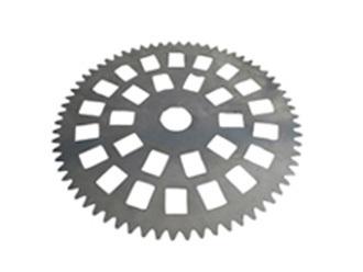 Fiber metal cutting output_0016_3-5