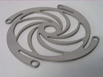 Fiber metal cutting output_0018_1d9107e5e8f65233