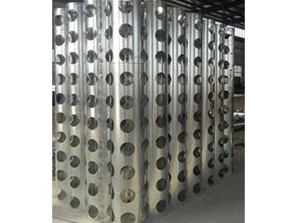 Fiber metal cutting output_0021_+ó-+-+¦¼_20200116215436