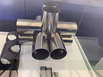 Fiber metal cutting output_0022_+ó-+-+¦¼_20200116215307