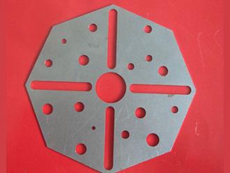 Fiber metal cutting output_0023__2012112616374594277