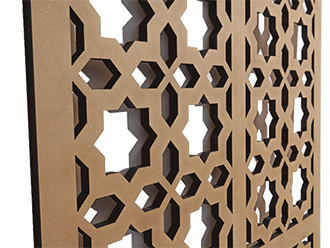 Router sample products_0006_CutMDF
