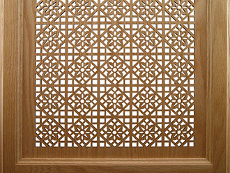 Silicon Sample images_0010_laser-cut-wood-cabinet-door